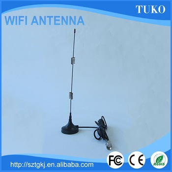 antenne wifi 30db