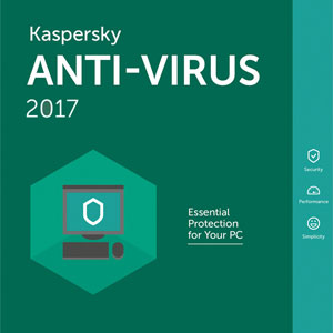 antivirus prix