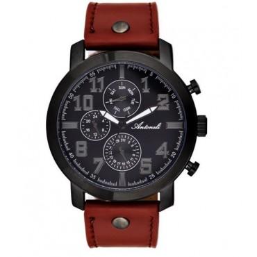antonelli montre
