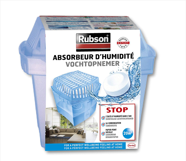 appareil anti humidite prix