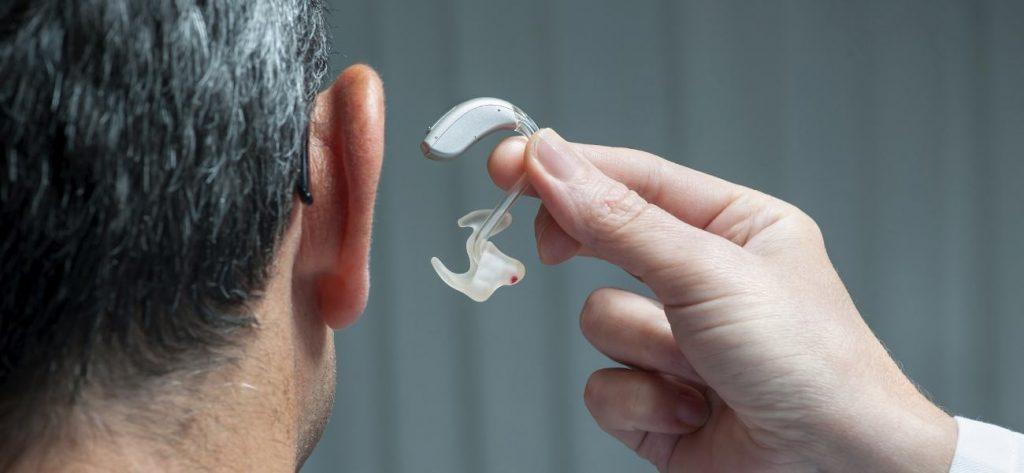 appareil auditif meilleur rapport qualite