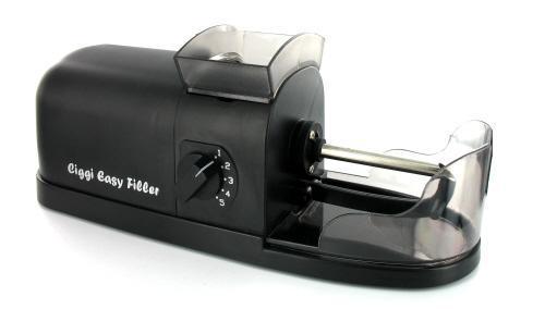 appareil cigarette electrique