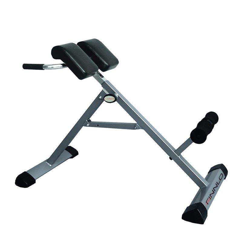 appareil ergonomique ajustable pour le dos