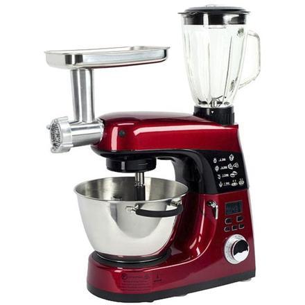 appareil multifonction cuisine et cuisson
