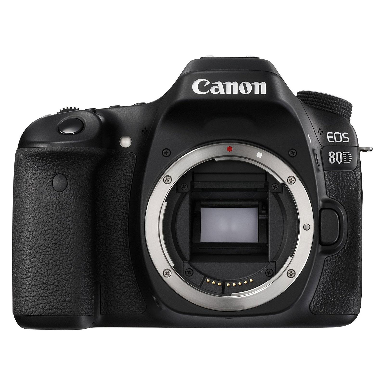 appareil photo achat