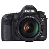 appareil photo bonne qualité pas cher