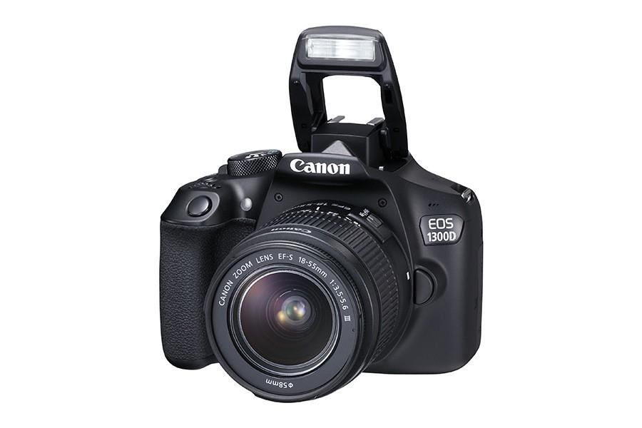 appareil photo canon avis