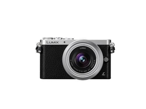 appareil photo compact haut de gamme