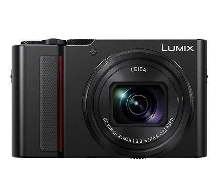 appareil photo compact selfie