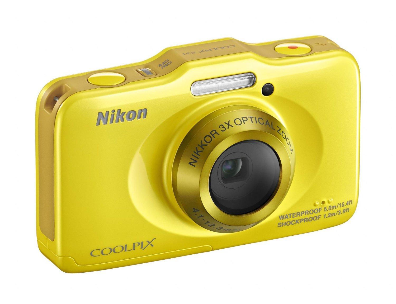 appareil photo enfant 6 ans