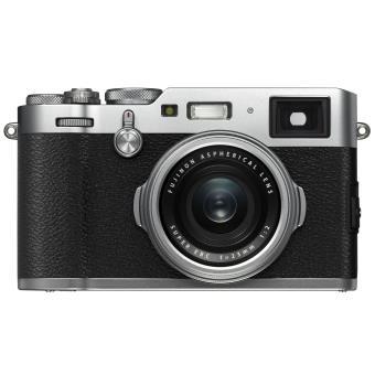 appareil photo fnac
