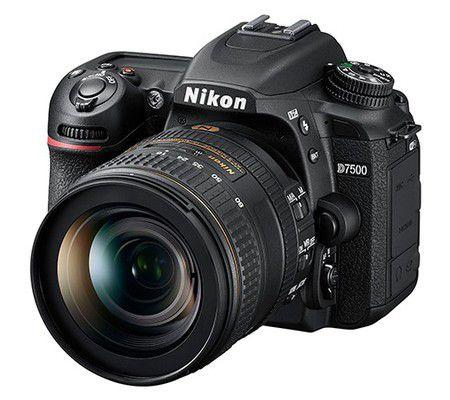 appareil photo meilleur qualité d image