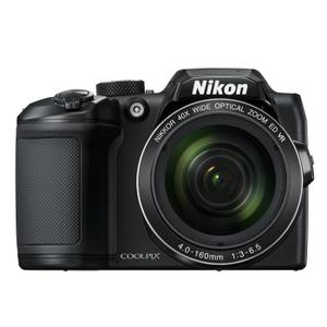 appareil photo pas cher nikon