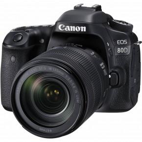 appareil photo semi reflex