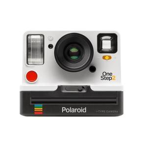 appareil polaroid prix