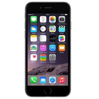 apple reconditionné iphone 6