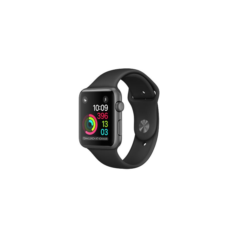 apple watch 2 occasion