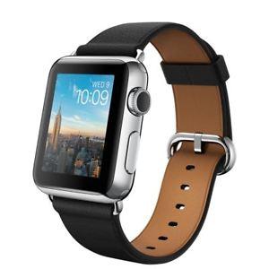 apple watch classique
