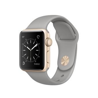 apple watch serie 1 occasion