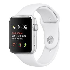 apple watch serie 1 pas cher