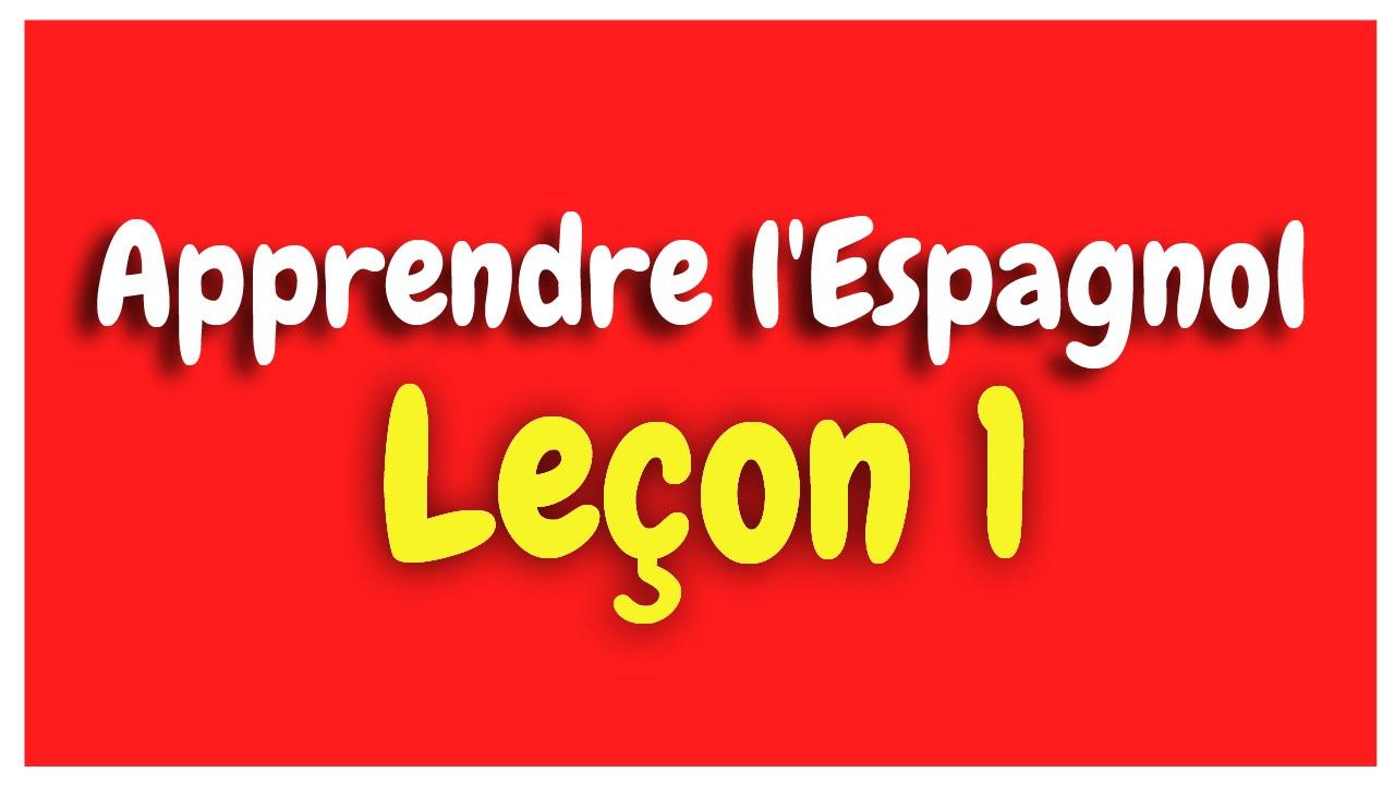 apprendre rapidement l espagnol