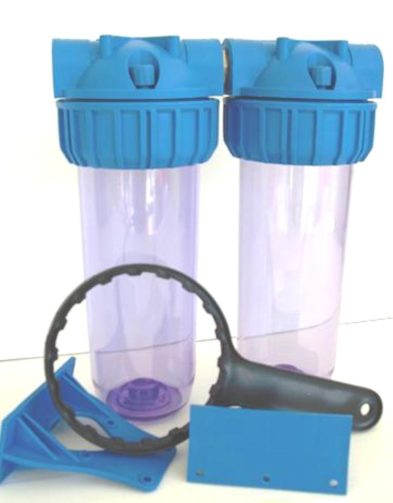 aqua filtre