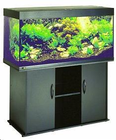 aquarium pas cher neuf