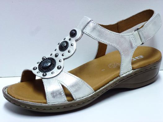 ara chaussures