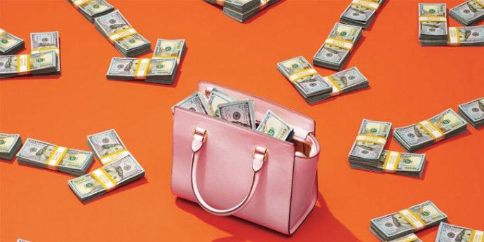 argent facile sans effort