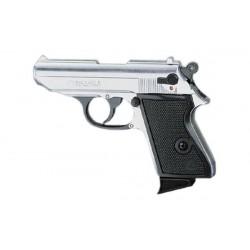 arme pour femme