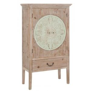 armoire chinoise pas cher