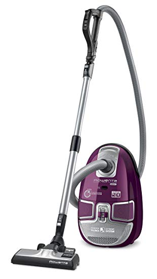 aspirateur amazon