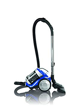 aspirateur cyclone cleanmaxx