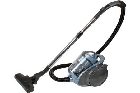 aspirateur darty