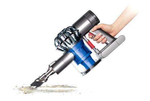 aspirateur dyson animal pro