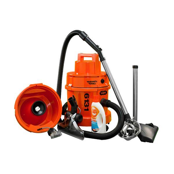 aspirateur extracteur voiture