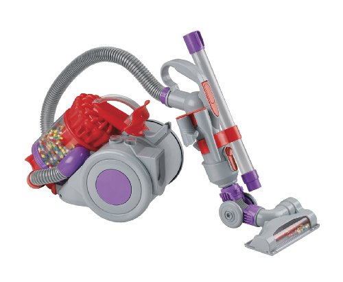 aspirateur jouet dyson