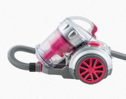 aspirateur koenig tc34