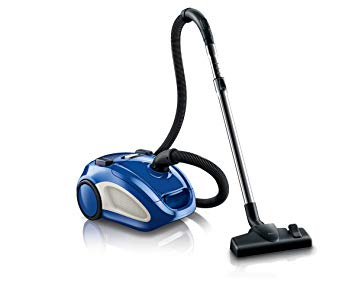 aspirateur philips easylife
