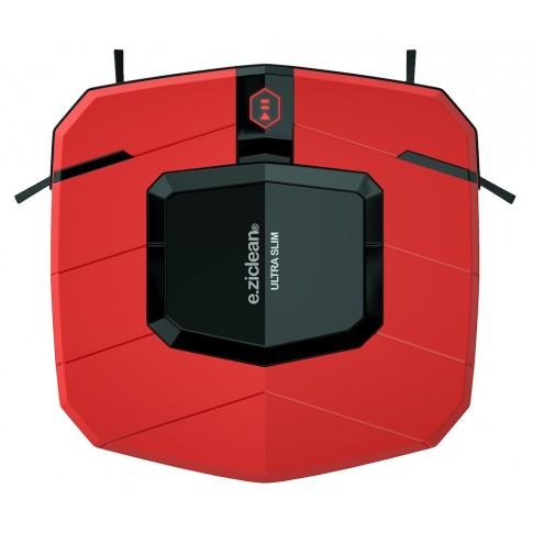 aspirateur robot e.ziclean® ultra slim v2