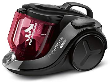 aspirateur rowenta x-trem power cyclonic