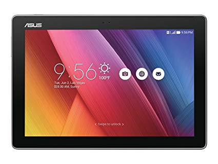 asus tablette amazon fr
