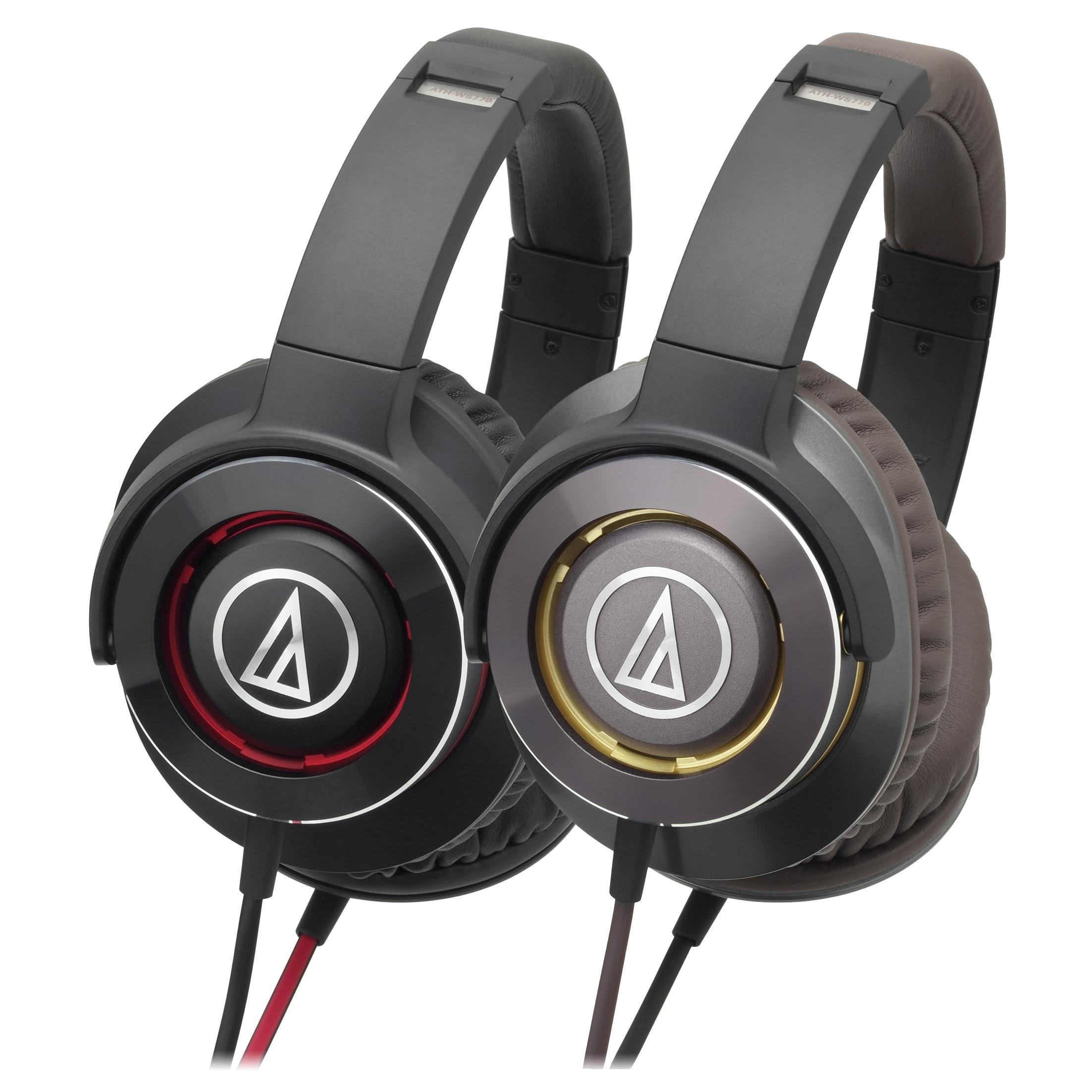 audio technica service