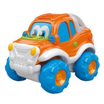 auto culbuto