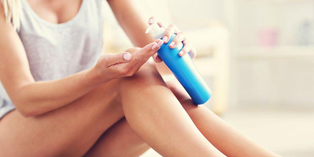auto massage cellulite