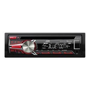 autoradio cd bluetooth pas cher