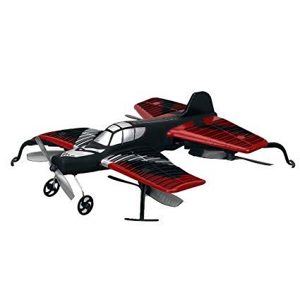 avion silverlit