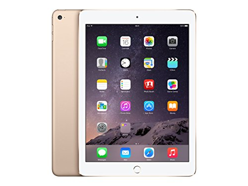 avis ipad air 2