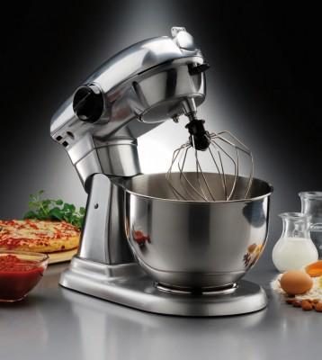 avis robot cuisine