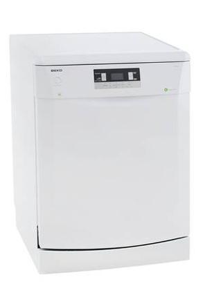 avis sur lave vaisselle